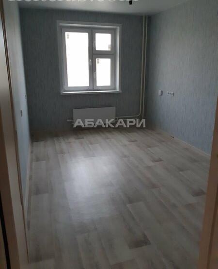 2-комнатная Калинина Калинина ул. за 15000 руб/мес фото 3