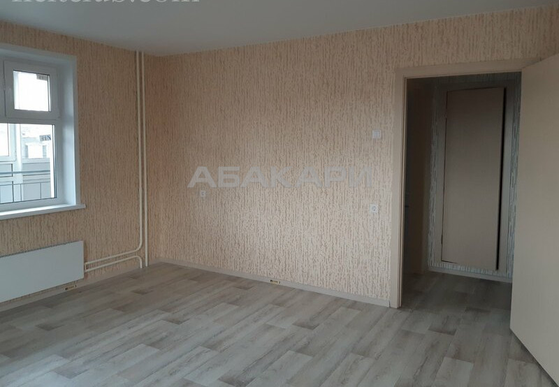 2-комнатная Калинина Калинина ул. за 15000 руб/мес фото 2