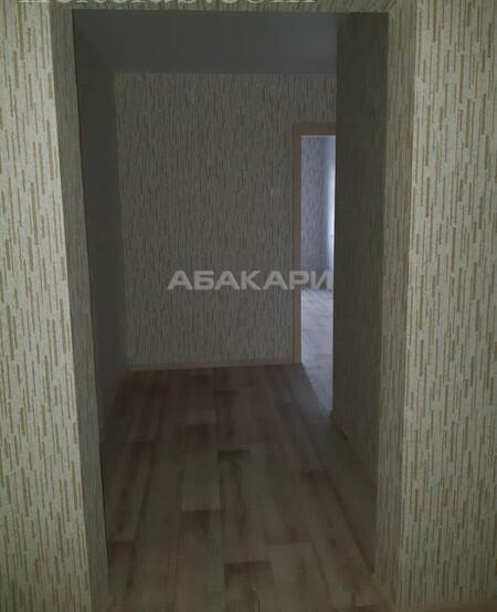 2-комнатная Калинина Калинина ул. за 15000 руб/мес фото 6