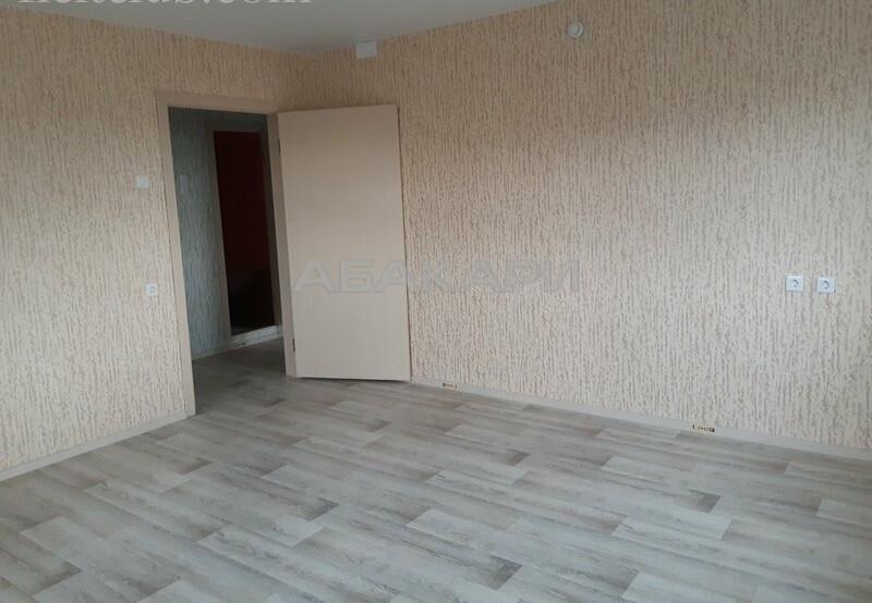2-комнатная Калинина Калинина ул. за 15000 руб/мес фото 1