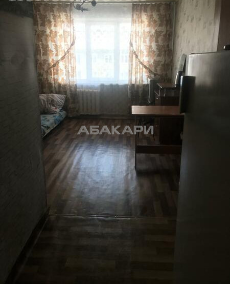 гостинка Новгородская Зеленая роща мкр-н за 8000 руб/мес фото 6