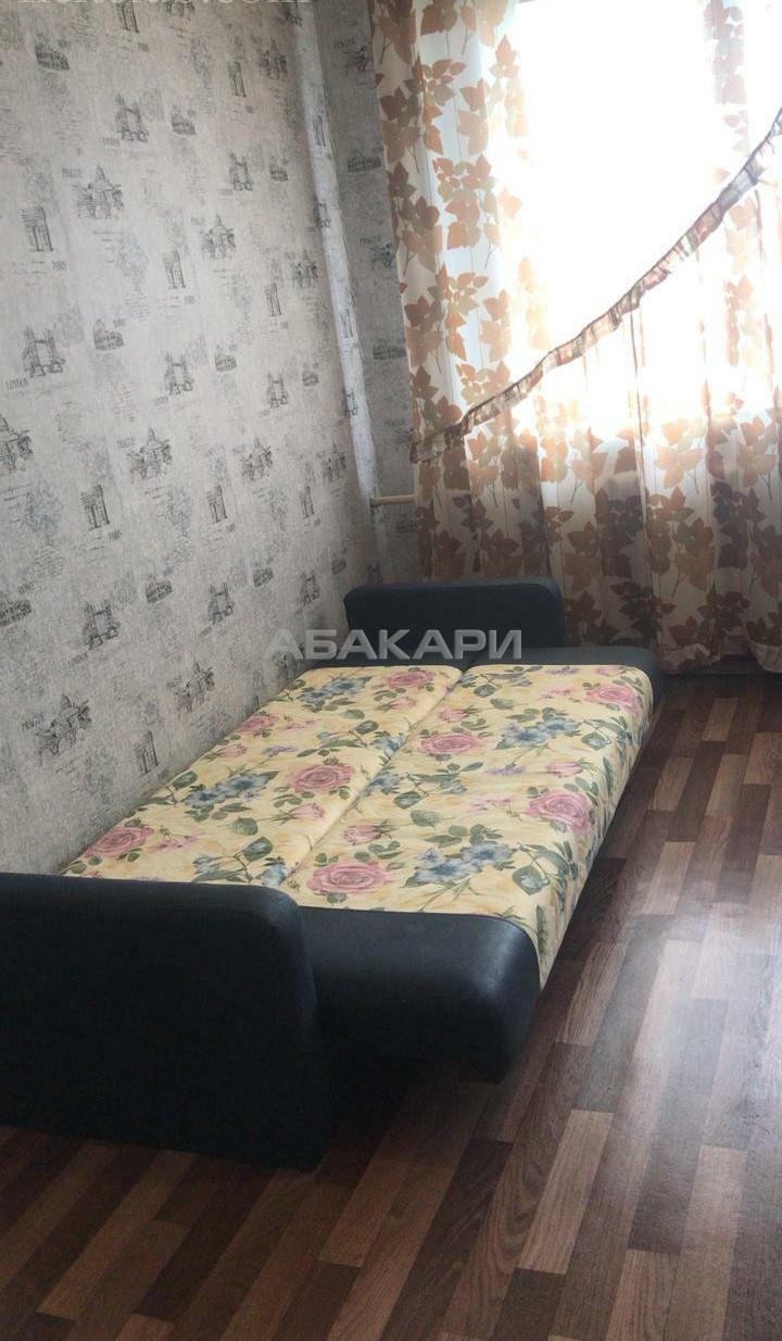 гостинка Новгородская Зеленая роща мкр-н за 8000 руб/мес фото 5