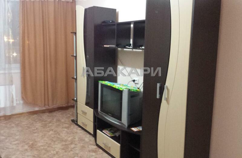 2-комнатная Караульная Покровский мкр-н за 20000 руб/мес фото 5