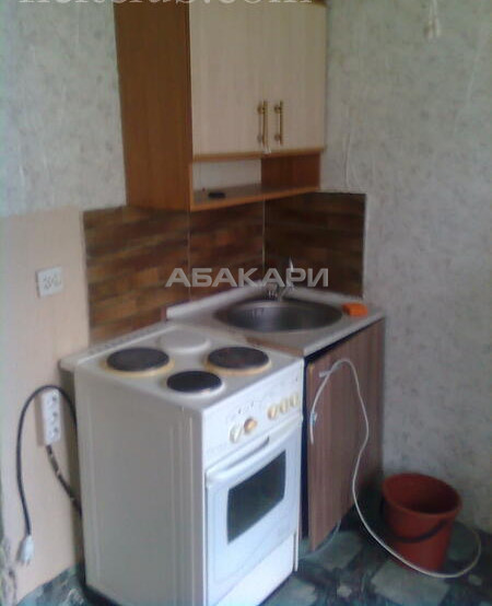 2-комнатная Светлова Солнечный мкр-н за 11000 руб/мес фото 3