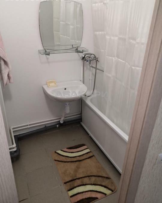 1-комнатная Апрельская Образцово за 14500 руб/мес фото 7
