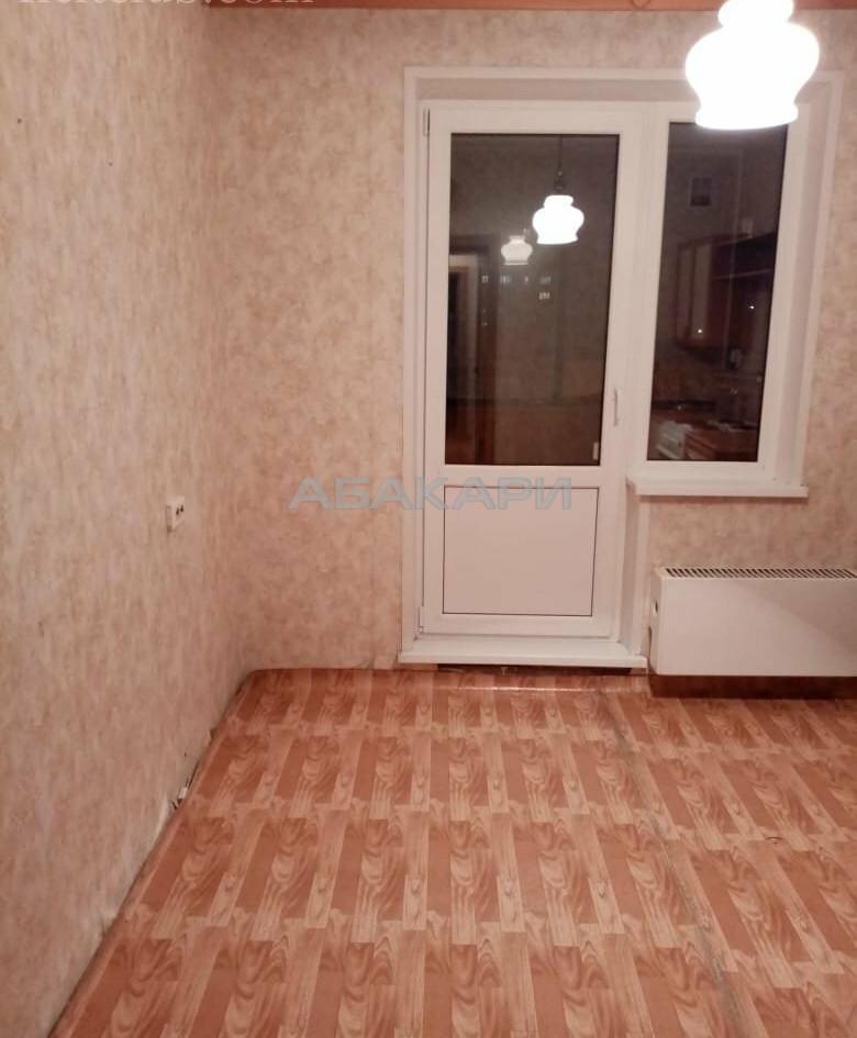 2-комнатная Кутузова Первомайский мкр-н за 16000 руб/мес фото 2