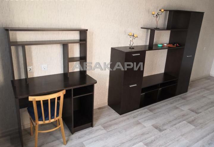1-комнатная Апрельская Образцово за 14500 руб/мес фото 9