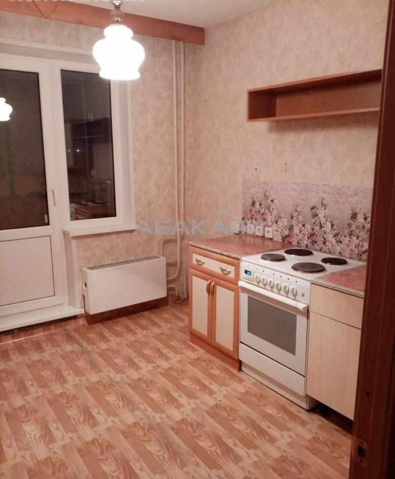 2-комнатная Кутузова Первомайский мкр-н за 16000 руб/мес фото 1