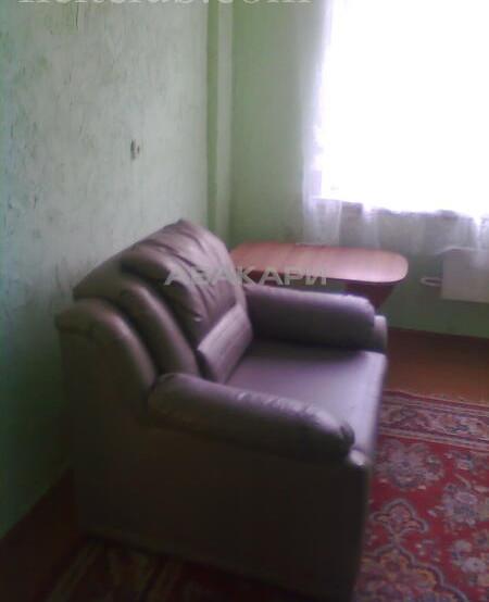2-комнатная Светлова Солнечный мкр-н за 11000 руб/мес фото 1