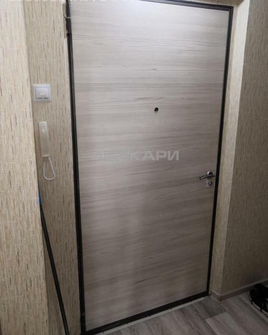 1-комнатная Апрельская Образцово за 14500 руб/мес фото 6