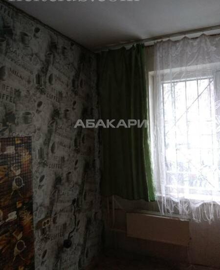 3-комнатная Урванцева Северный мкр-н за 17000 руб/мес фото 6