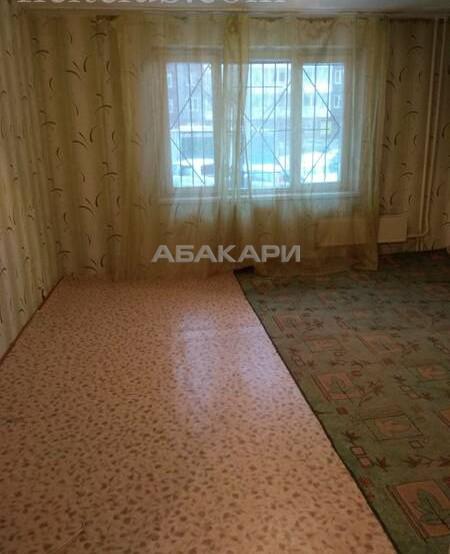 3-комнатная Урванцева Северный мкр-н за 17000 руб/мес фото 4