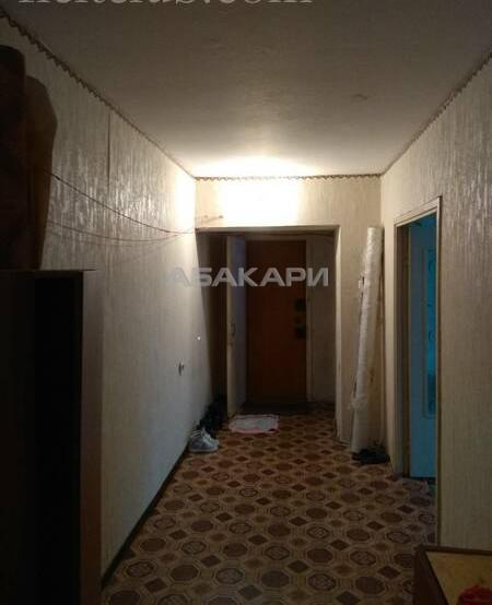3-комнатная Урванцева Северный мкр-н за 17000 руб/мес фото 2
