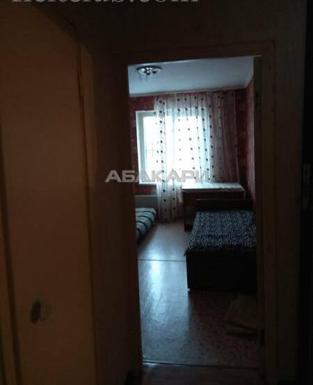 3-комнатная Урванцева Северный мкр-н за 17000 руб/мес фото 1