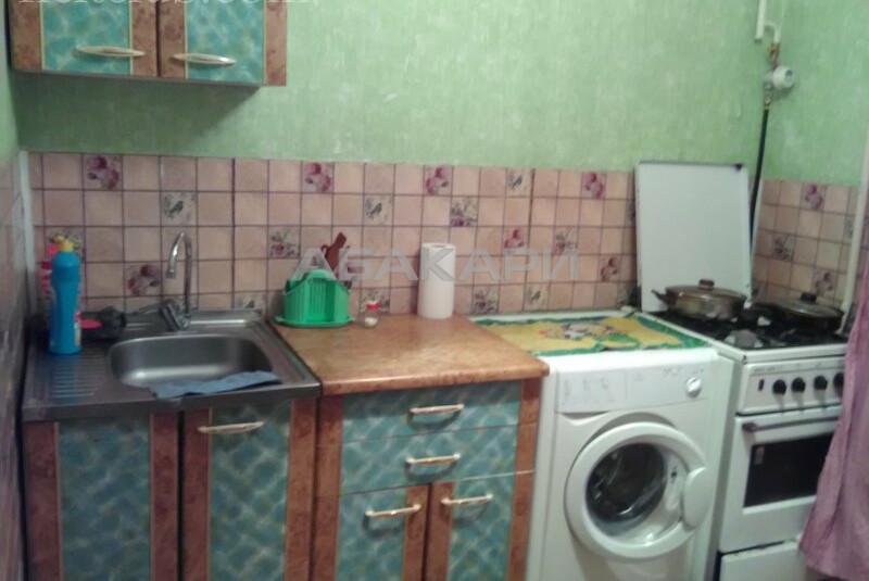 гостинка Горького  за 12000 руб/мес фото 3