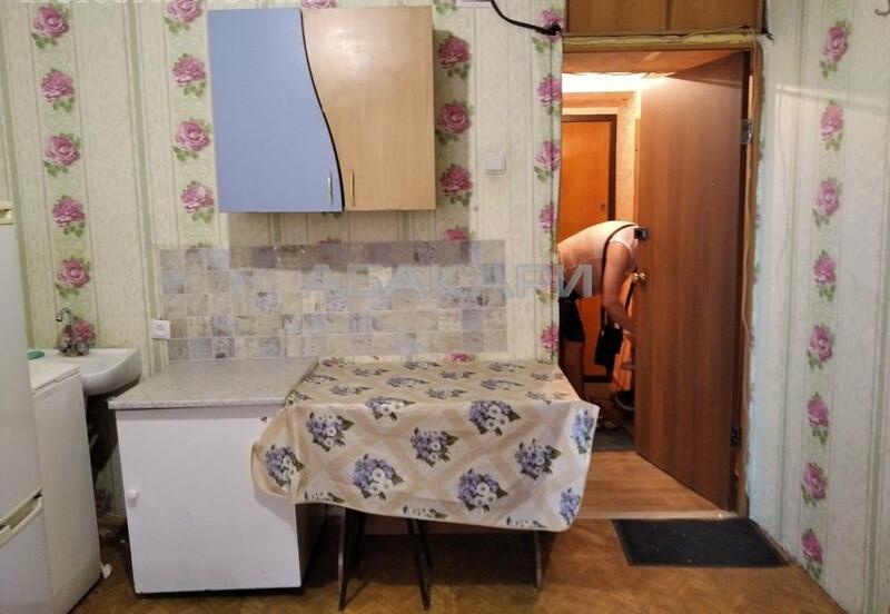 гостинка Свободный проспект Свободный пр. за 9000 руб/мес фото 3