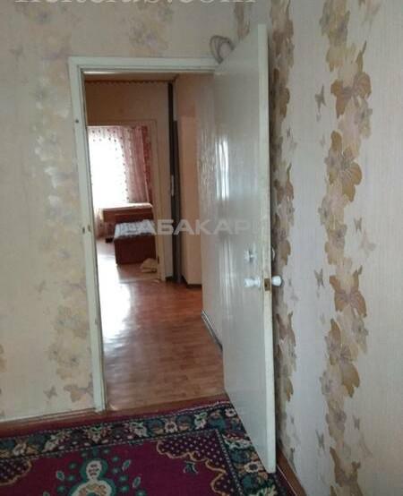 3-комнатная Урванцева Северный мкр-н за 17000 руб/мес фото 3