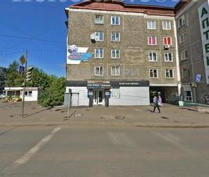 гостинка Горького  за 12000 руб/мес фото 2