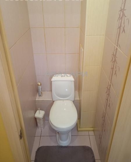 2-комнатная Ады Лебедевой Центр за 24000 руб/мес фото 2