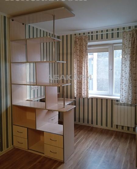 2-комнатная Ады Лебедевой Центр за 24000 руб/мес фото 4