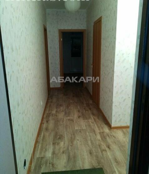 1-комнатная Калинина Свободный пр. за 12000 руб/мес фото 3