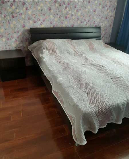 2-комнатная Батурина Взлетка мкр-н за 27000 руб/мес фото 12