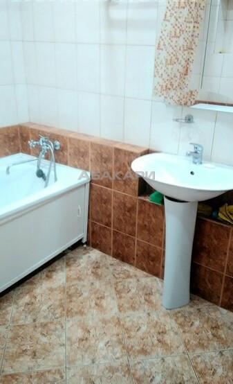 1-комнатная Бабушкина Студгородок ост. за 15500 руб/мес фото 9