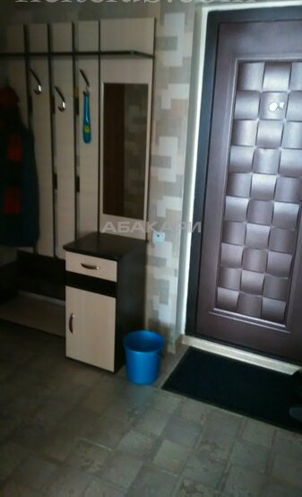 1-комнатная Бабушкина Студгородок ост. за 15500 руб/мес фото 3