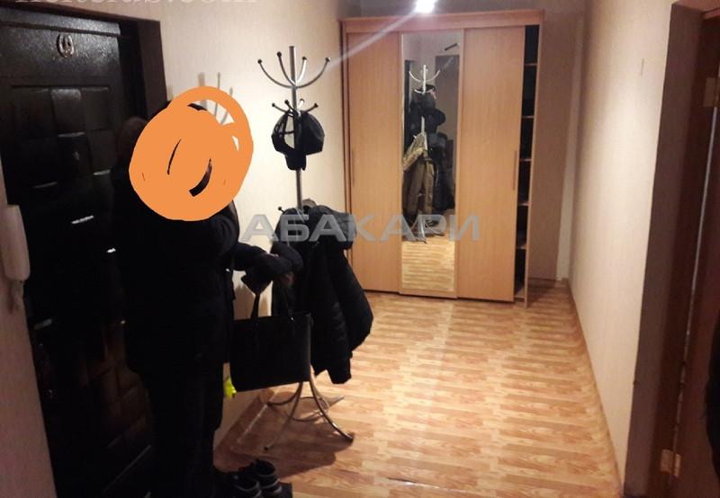 1-комнатная Мате Залки Ястынское поле мкр-н за 14000 руб/мес фото 6