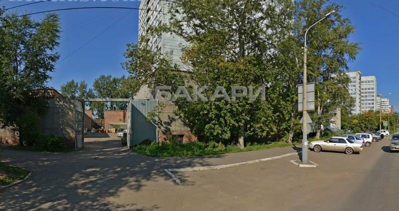 1-комнатная Анатолия Гладкова Предмостная площадь за 14000 руб/мес фото 6