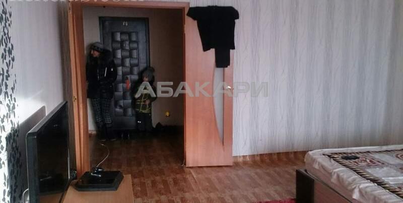 1-комнатная Мате Залки Ястынское поле мкр-н за 14000 руб/мес фото 8