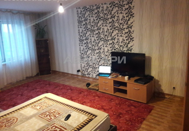 1-комнатная Мате Залки Ястынское поле мкр-н за 14000 руб/мес фото 3