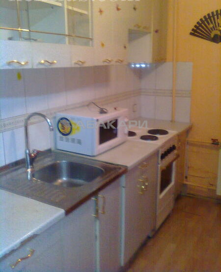2-комнатная Парашютная Хлебозавод ост. за 15000 руб/мес фото 1