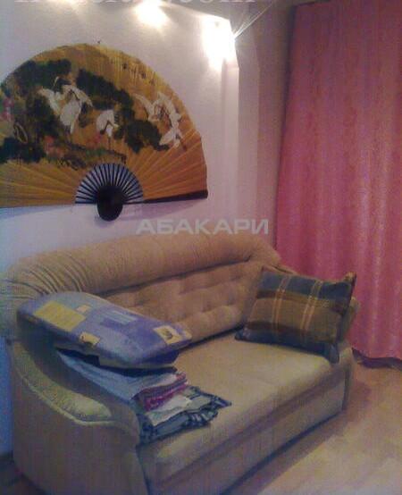 2-комнатная Парашютная Хлебозавод ост. за 15000 руб/мес фото 3