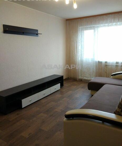 1-комнатная Королева Эпицентр к-т за 15000 руб/мес фото 6