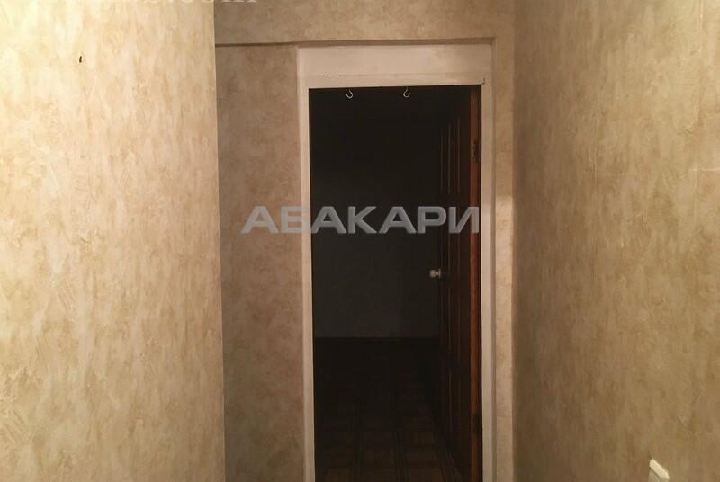 2-комнатная Светлова Солнечный мкр-н за 10000 руб/мес фото 3