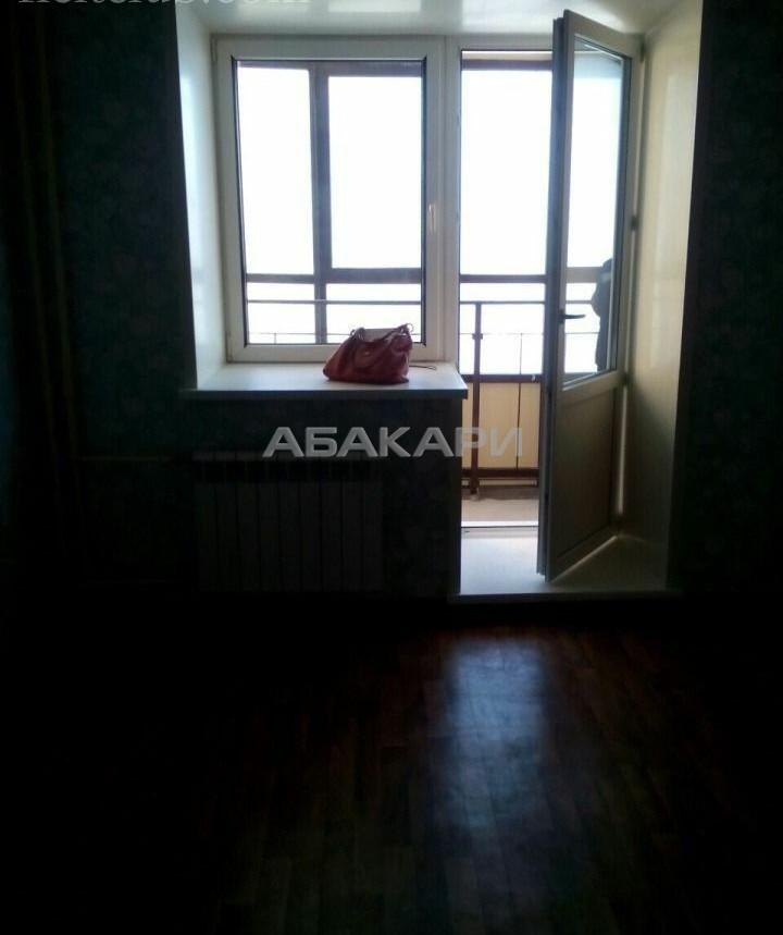 1-комнатная Карамзина Пашенный за 11000 руб/мес фото 1