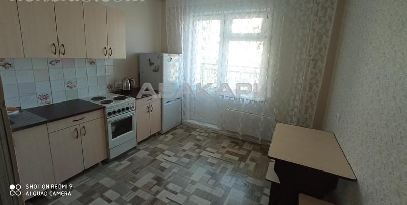 2-комнатная Молодежный проспект Солнечный мкр-н за 15000 руб/мес фото 1