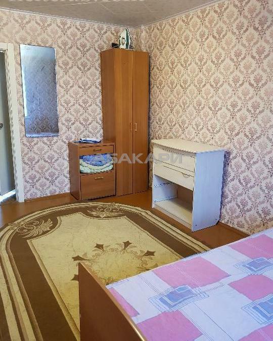 2-комнатная Парашютная 60 лет Октября/ Матросова за 15000 руб/мес фото 7