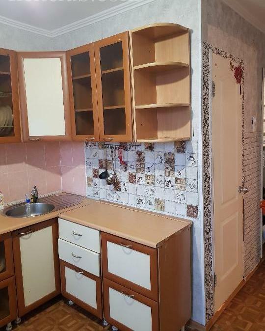 2-комнатная Парашютная 60 лет Октября/ Матросова за 15000 руб/мес фото 5