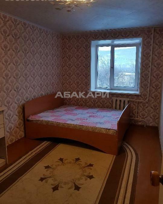 2-комнатная Парашютная 60 лет Октября/ Матросова за 15000 руб/мес фото 3