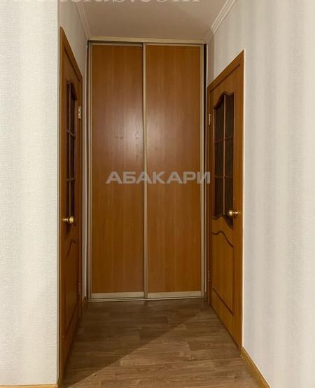 3-комнатная Аэровокзальная Партизана Железняка ул. за 22000 руб/мес фото 2