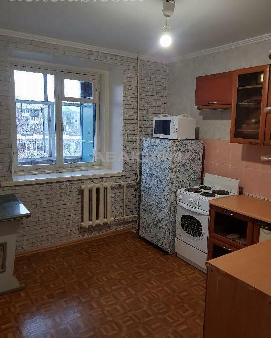 2-комнатная Парашютная 60 лет Октября/ Матросова за 15000 руб/мес фото 1