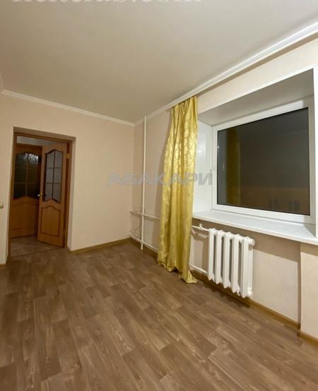 3-комнатная Аэровокзальная Партизана Железняка ул. за 22000 руб/мес фото 1