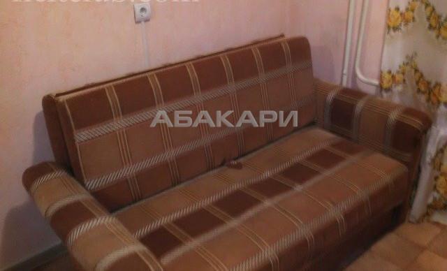 гостинка Алёши Тимошенкова  за 8500 руб/мес фото 4