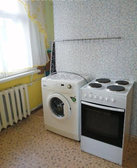 2-комнатная Ленинградская Студгородок ост. за 13000 руб/мес фото 6
