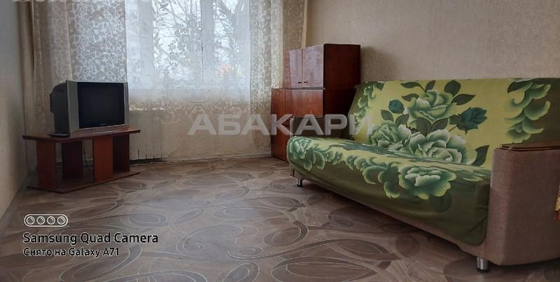 2-комнатная Тельмана Зеленая роща мкр-н за 15000 руб/мес фото 9