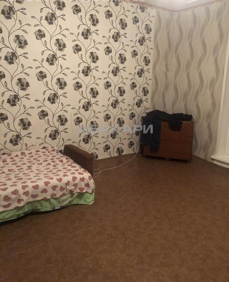 1-комнатная Микуцкого Солнечный мкр-н за 10000 руб/мес фото 7