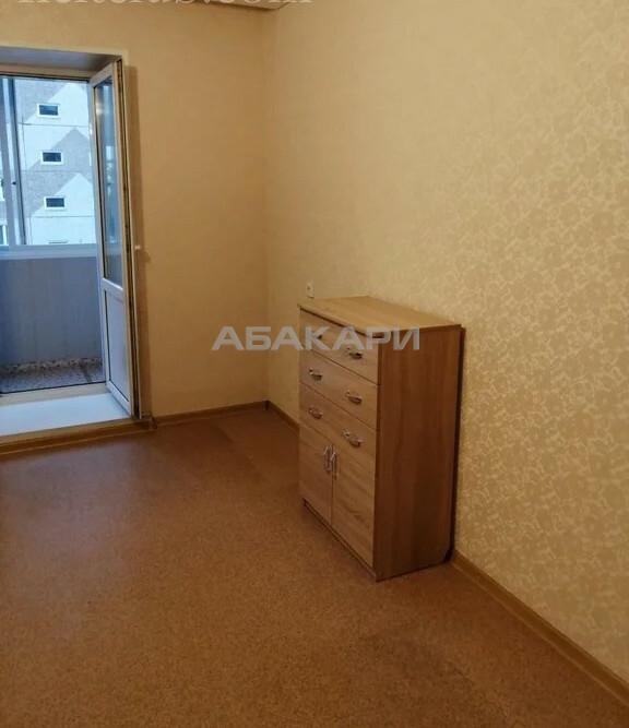 1-комнатная Афонтовский переулок к-р Енисей за 16000 руб/мес фото 6