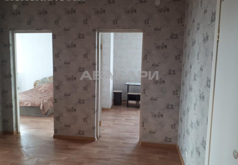 2-комнатная Батурина Взлетка мкр-н за 18000 руб/мес фото 3